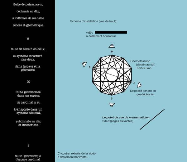 http://locusonus.org/documentation/img/LAB/issa_install.jpg