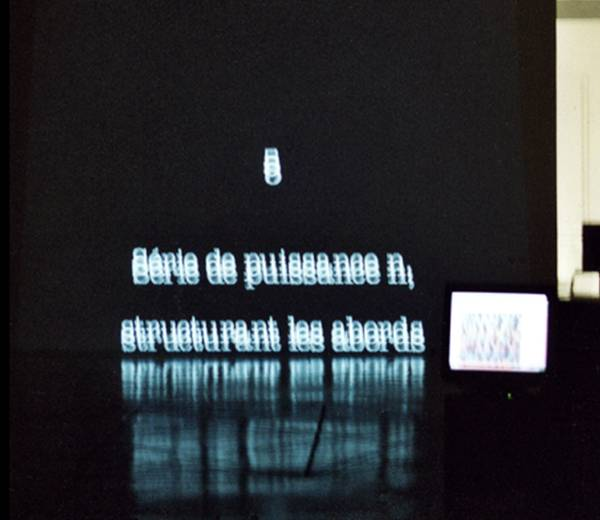 http://locusonus.org/documentation/img/LAB/issa_installson.jpg