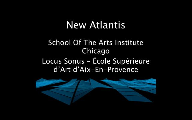 http://locusonus.org/documentation/img/NEWATLANTIS/NewAtlantis.jpg