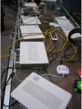 http://locusonus.org/documentation/img/PROJETSLAB/streambox/streambox_Asus_2.jpg