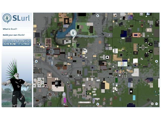 http://locusonus.org/documentation/img/PROJETSLAB/tunerinsl/01.jpg