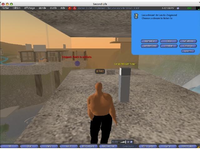 http://locusonus.org/documentation/img/PROJETSLAB/tunerinsl/05.jpg