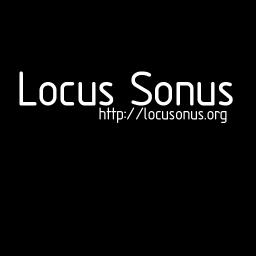 http://locusonus.org/documentation/img/logos/logo_locusonus_small.jpg