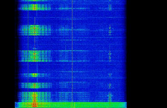 http://locusonus.org/wkdl/data/spectrum.png