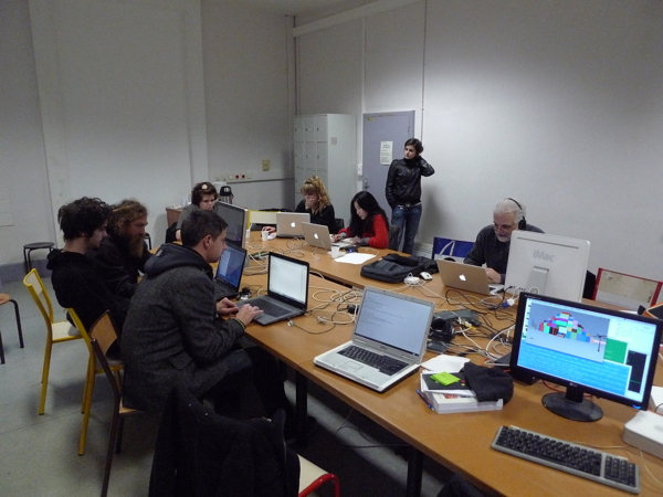 http://locusonus.org/documentation/img/WORKSHOPS/newatlantis_bourges/newatlantis_1.jpg